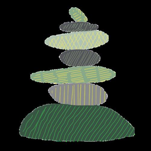 logo-fsy